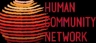 hcn logo new