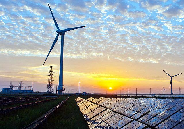 Renewable_Energy_on_the_Grid